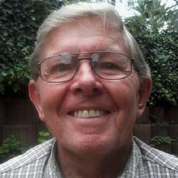 David Attwell